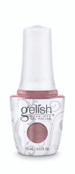 Gel Polish - 1110856 Glamour Queen