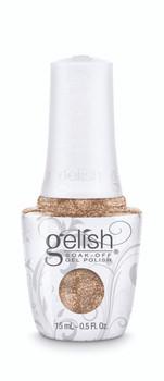 Gel Polish - 1110073 No Way Rosé