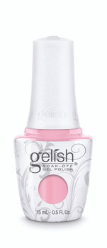 Gel Polish - 1110908 You're So Sweet You're Giving Me A Toothache