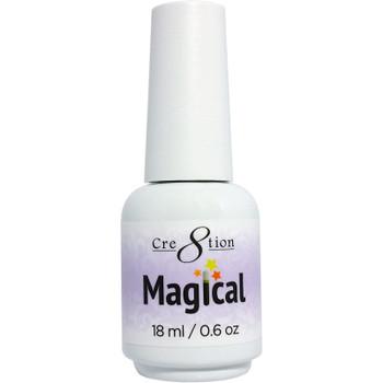 Shop Cre8tion Gel Polish Online Diamond Nail Supplies