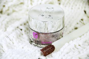 Dip Powder - Mistletoe  1oz