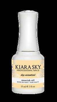Kiara Sky Dip Nourish Oil
