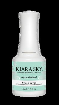 Kiara Sky Dip Brush Saver
