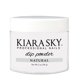 KS Dip Powder - Natural 2oz