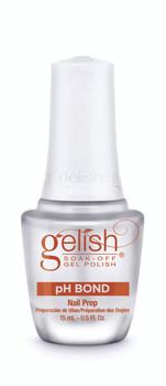 Gel Polish - PH Bond Nail Prep 1140002