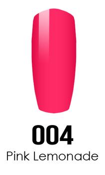 Duo Gel - DC004 Pink Lemonade