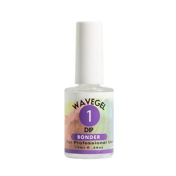 Wave Dip Gel #1 - Bonder