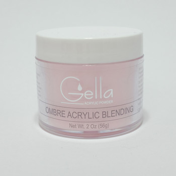 Ombre Acrylic Blending Powder - 03