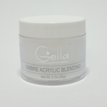 Ombre Acrylic Blending Powder - 05