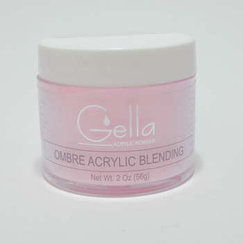 Ombre Acrylic Blending Powder - 06