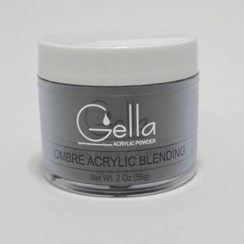 Ombre Acrylic Blending Powder - 09