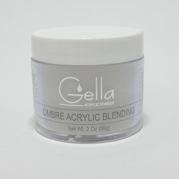 Ombre Acrylic Blending Powder - 13