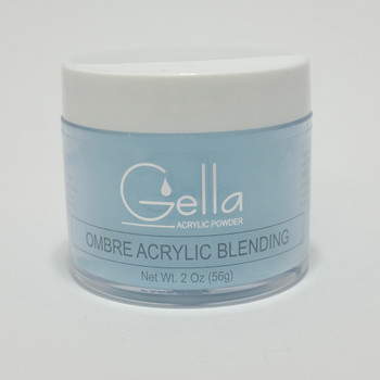 Ombre Acrylic Blending Powder - 15