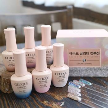 Diamond Nail Supplies Nails Beauty Salon Products Australia