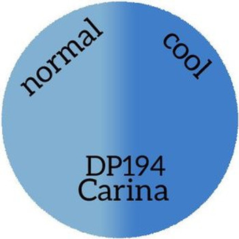 Dip Powder - D194 Carina