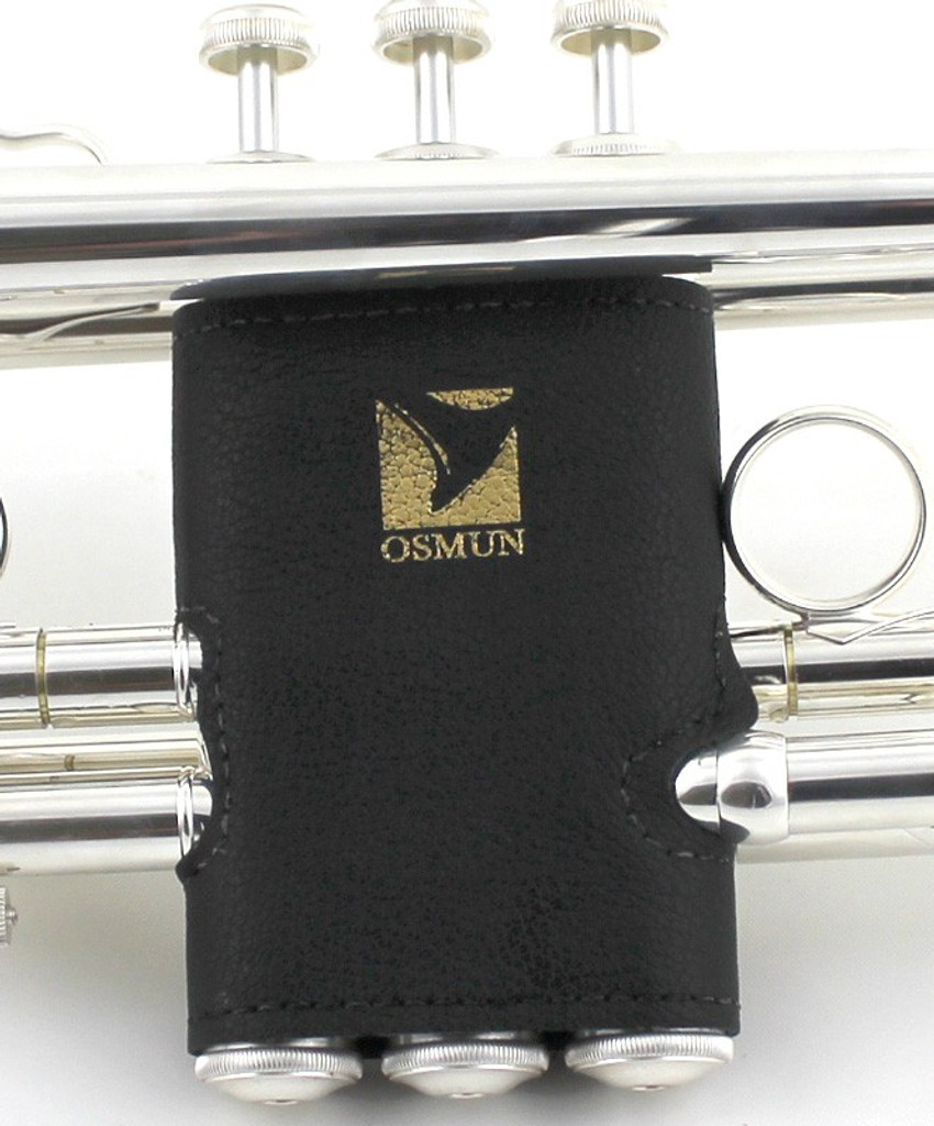 Trumpet Handguard