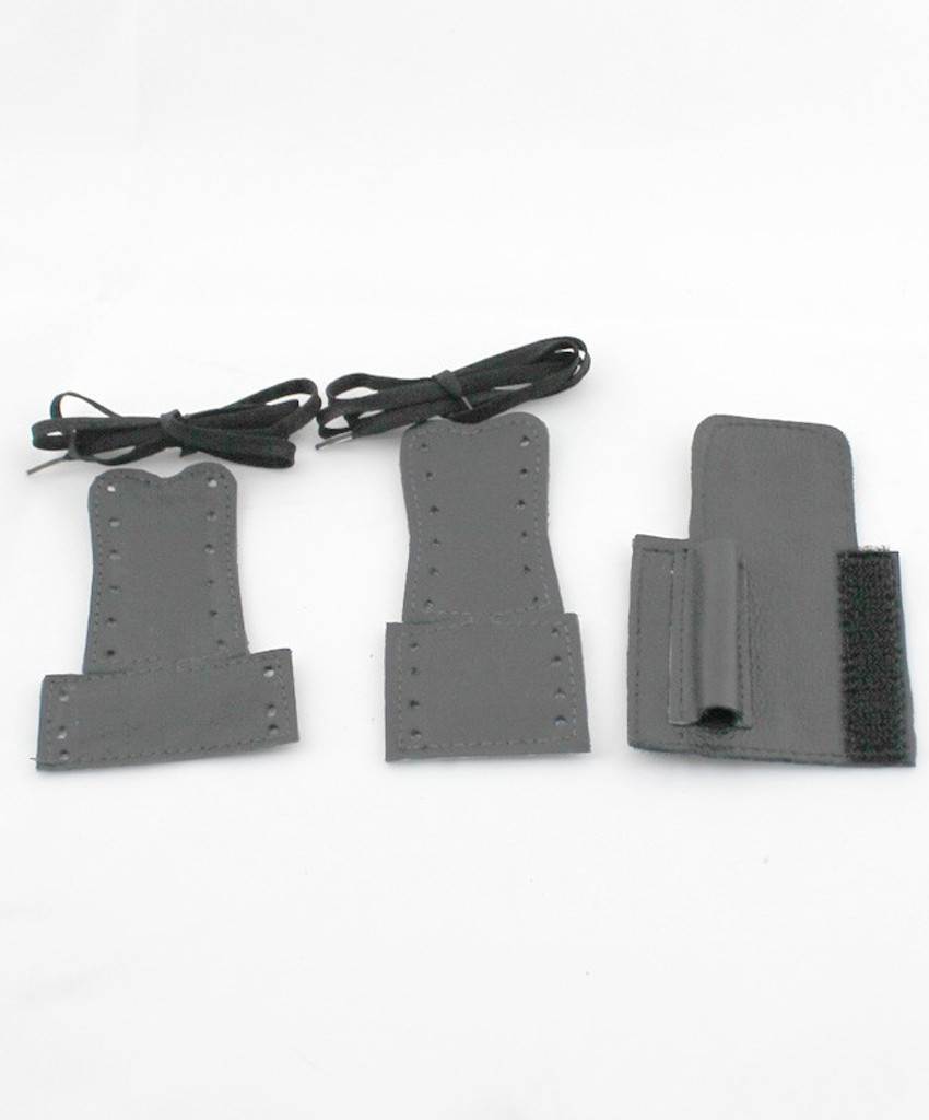 Handguard Neckguard Set
