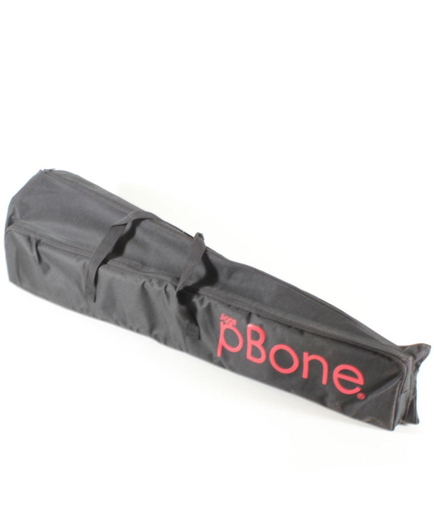 pBone Plastic Trombone