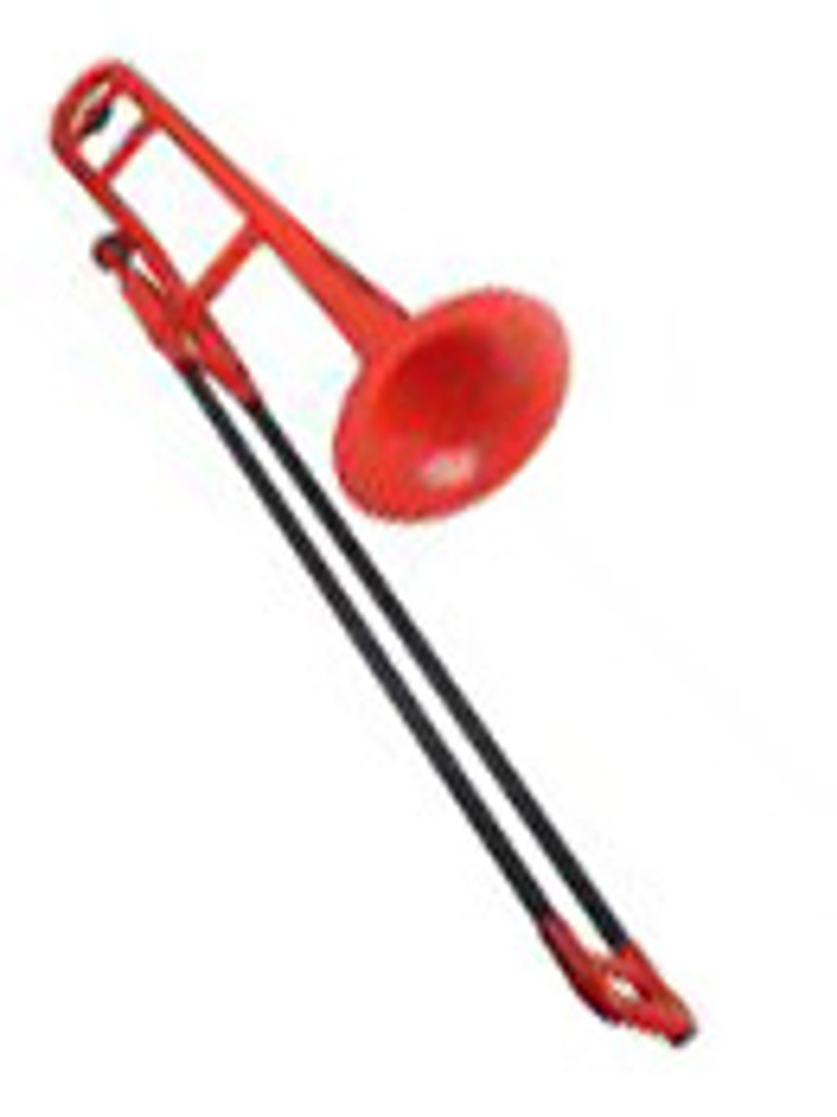 pBone Mini Trombone
