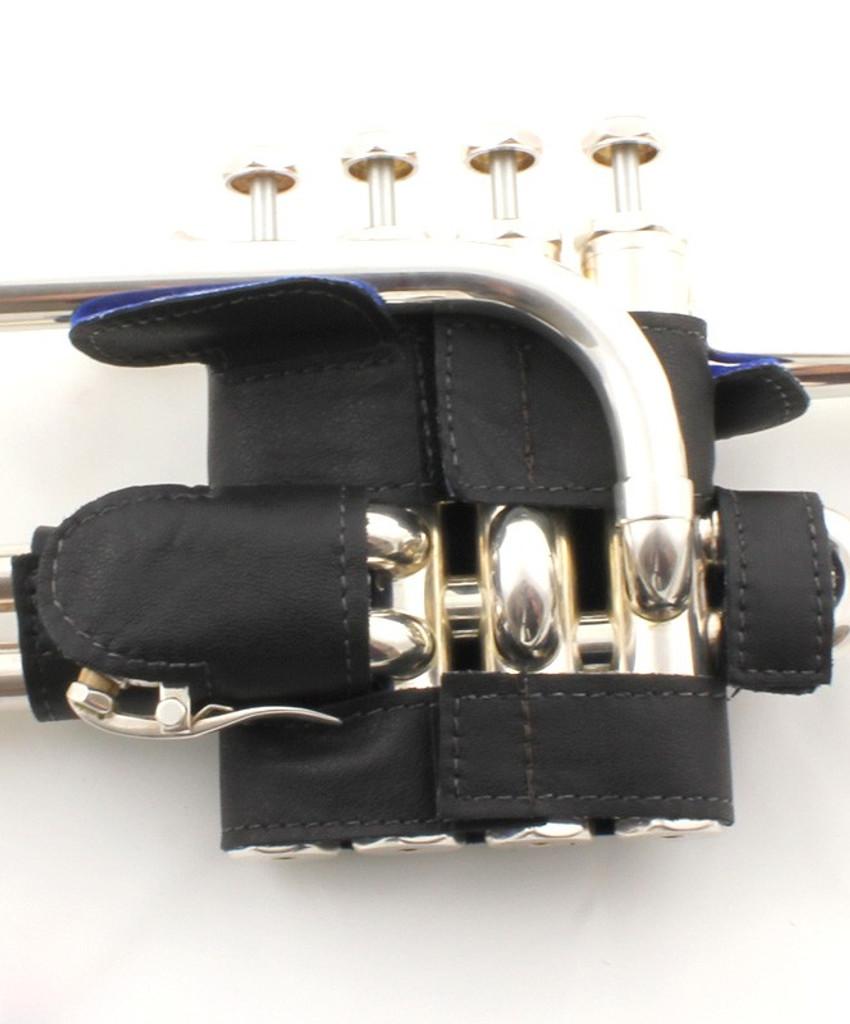 Schilke P5-4 Deluxe Guard Set