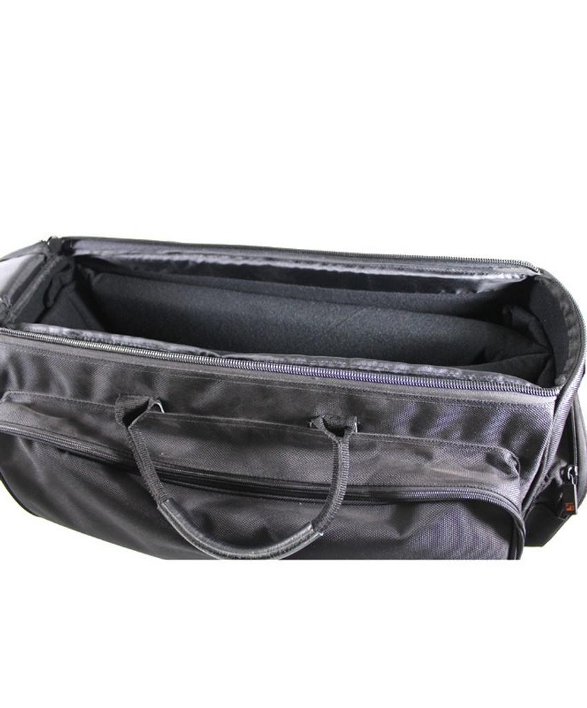 Pro Tec Deluxe Triple Bag