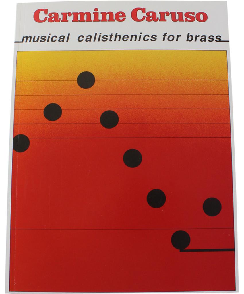 Musical Calisthenics