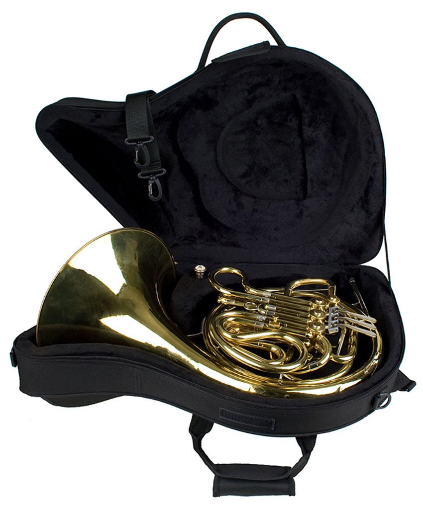 Max French Horn Case