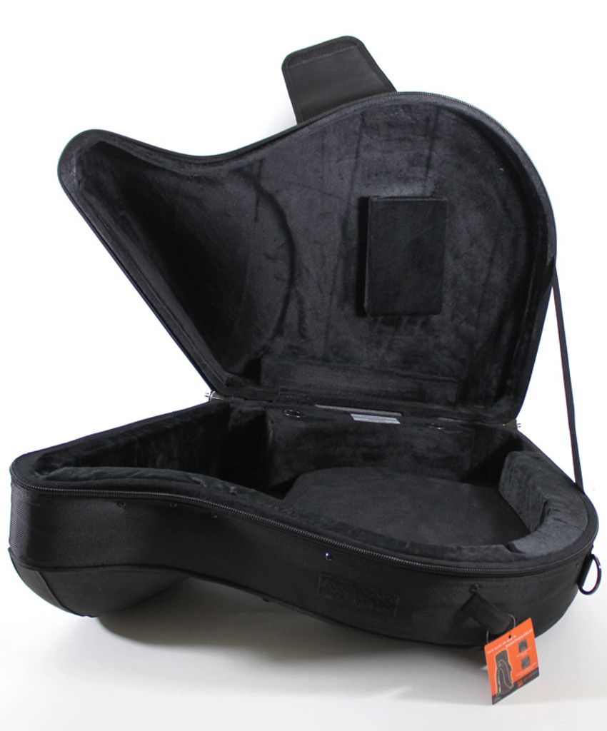 Pro Pac Fixed Bell Case
