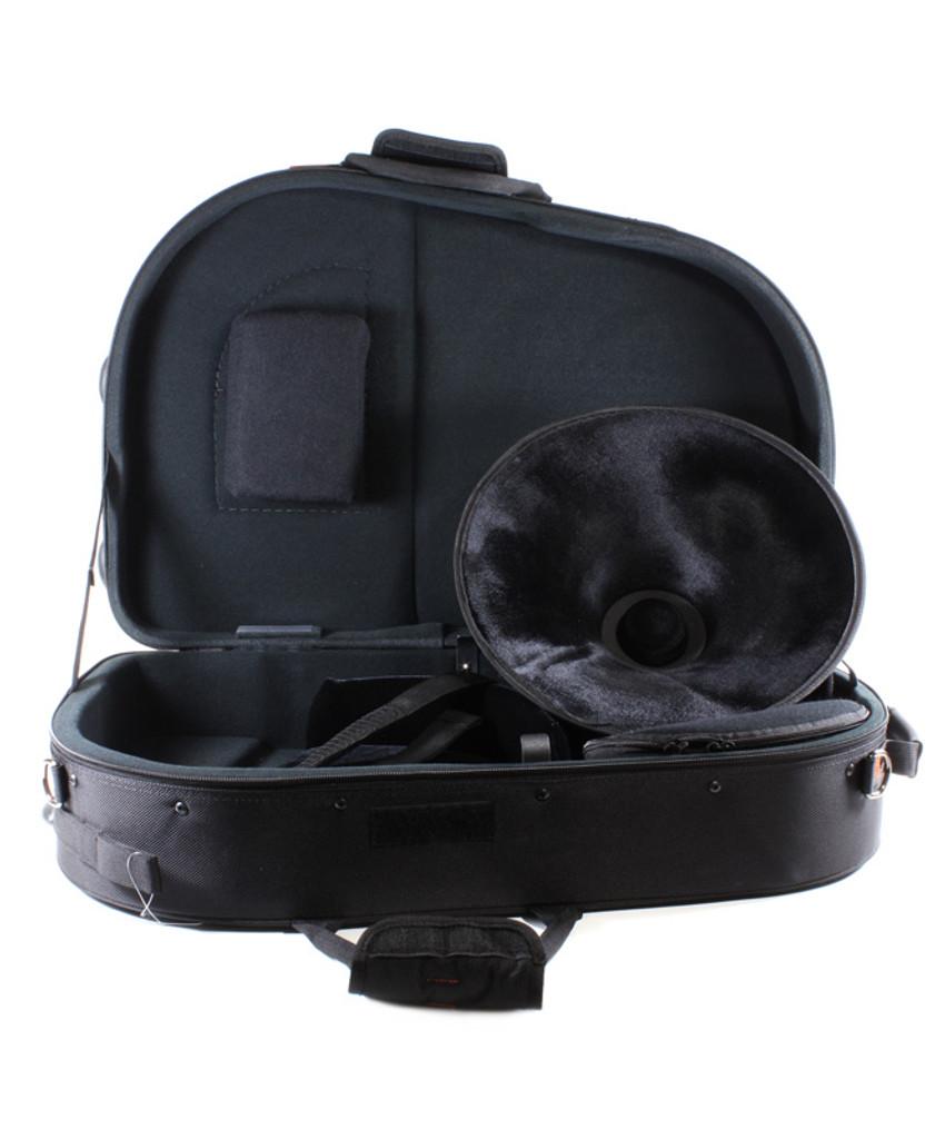 Pro Tec Deluxe Horn Case