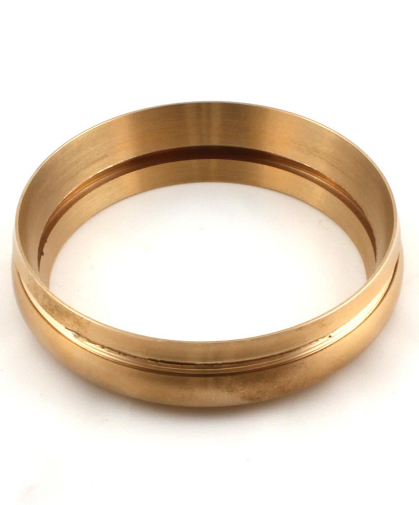 Alexander Screw Ring Set
