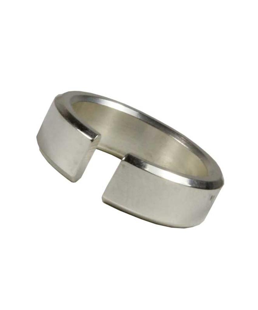 Bob Reeves Receiver Ring