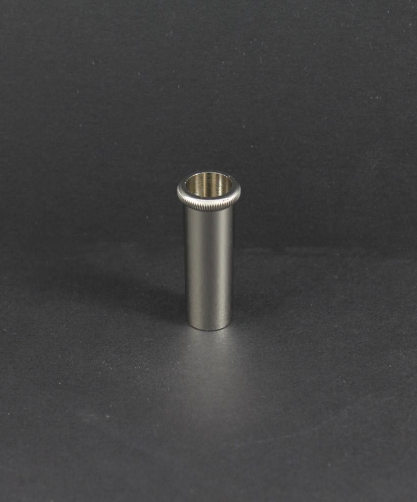 Adapter, Horn-Mellophone