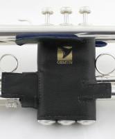 Deluxe Trumpet Handguard
