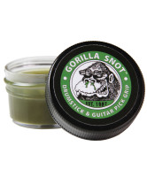 Gorilla Snot Grip Aid