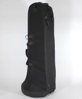 Pro Pac Bass Tbone Case