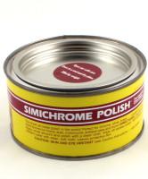 Simichrome Polish, 250GR