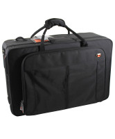 iPac Triple Trumpet Case