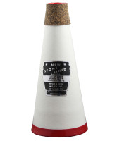 Stonelined Trumpet Practice Mute