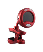 "Snark ""Super Tight"" Clip-On Chromatic Tuner"