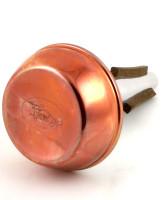 TrumCor Trumpet Aluminum/Copper Straight Mute