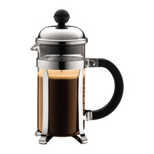 12 Ounce French Press