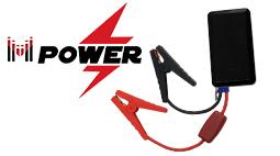 Scosche PowerUp 300