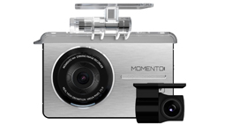 MD-4200 Dash Camera