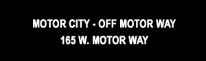 Motor City Store Location