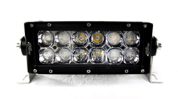 Racesport RS36 LED Light Bar