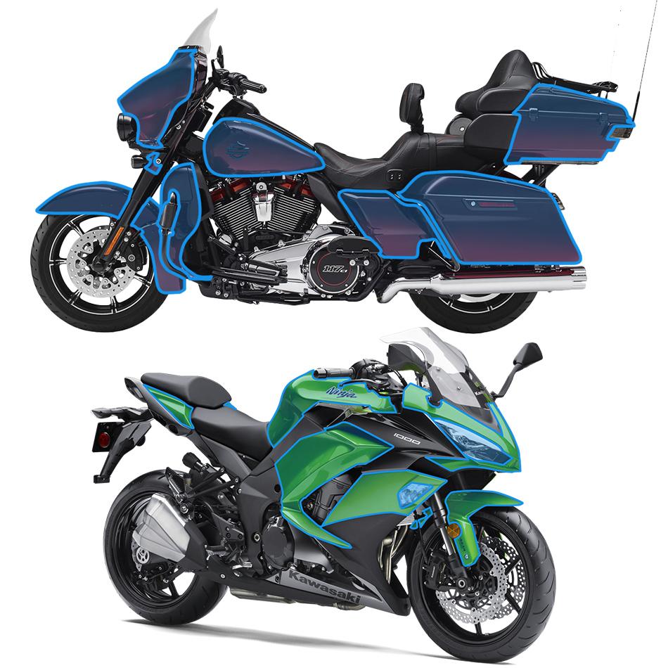 motorcycle-clearbra-options.jpg