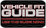 Metra Online Vehicle Fit Guide