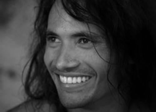 Psychedelic Seas - Vendor Spotlight With Alex Williams