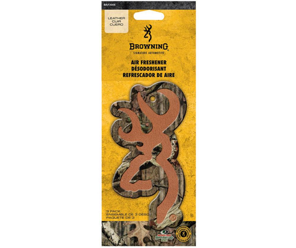 Browning Buckmark Air Freshener