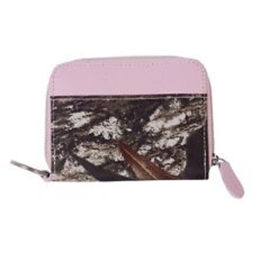 Browning For Her Camo Coin Purse
